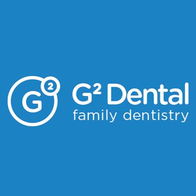 G2 Dental - Forest Lake, MN - Mental Health Services