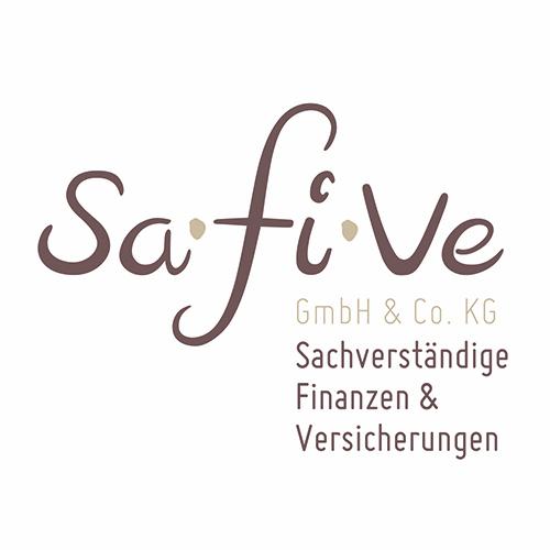 Bild zu SaFiVe GmbH & Co. KG in Aschaffenburg