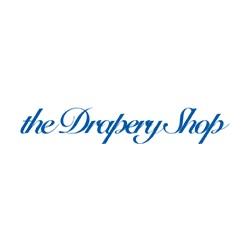 Drapery Shop The Inc - Vista, CA 92083 - (760)871-4056   ShowMeLocal.com