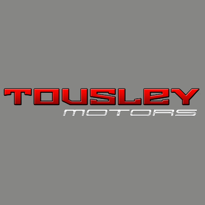 Tousley Motors Inc