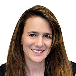 Lisa A Newman, MD