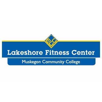 MCC Lakeshore Fitness Center