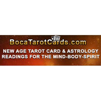 Clairvoyant & Tarot Card Reader Mrs. David