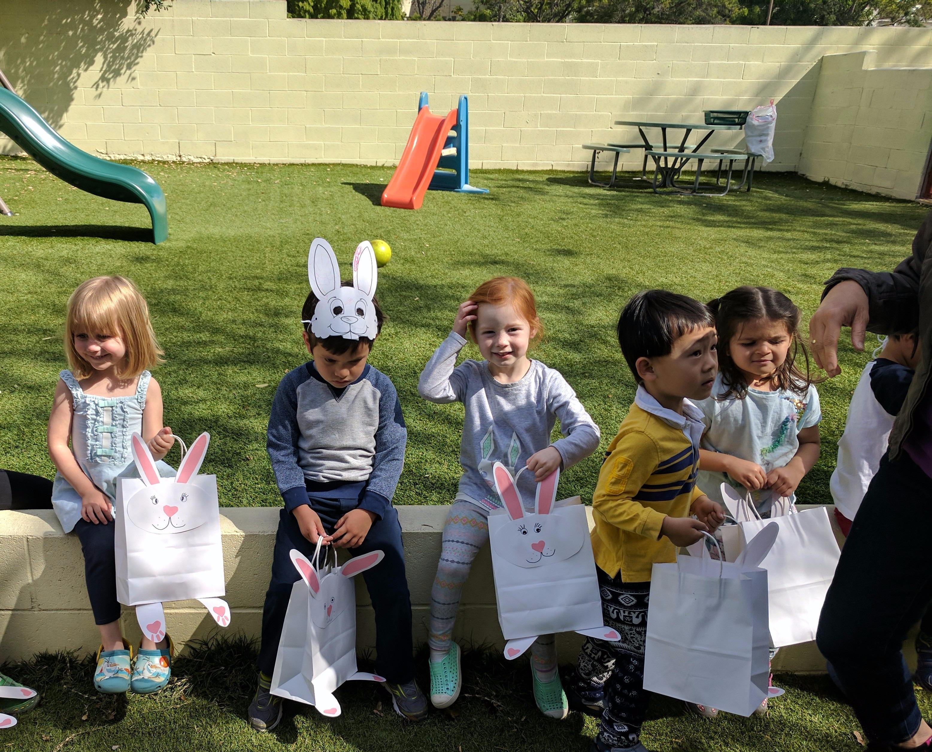 joy christian preschool pasadena pasadena preschool academy pasadena california ca 19107