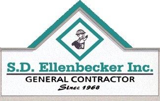 S.D. Ellenbecker Inc. - General Contractor