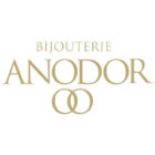 Bijouterie Anodor Enr