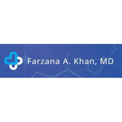 Farzana A. Khan, MD