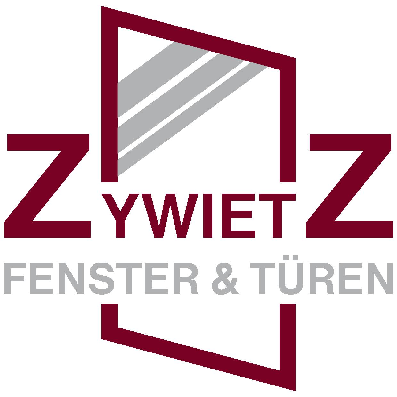 Bild zu Zywietz Bauelemente und Rollladenbau GmbH in Tornesch