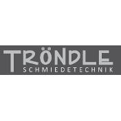Axel Tröndle Schmiedetechnik