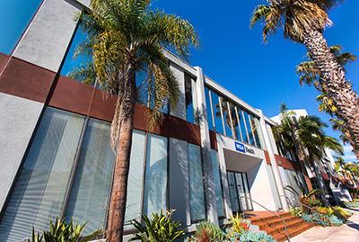 UCLA Stein Eye Center Santa Monica - Santa Monica, CA 90403 - (310)829-0160 | ShowMeLocal.com