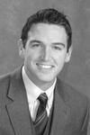 Edward Jones - Financial Advisor: Aaron M Ifft