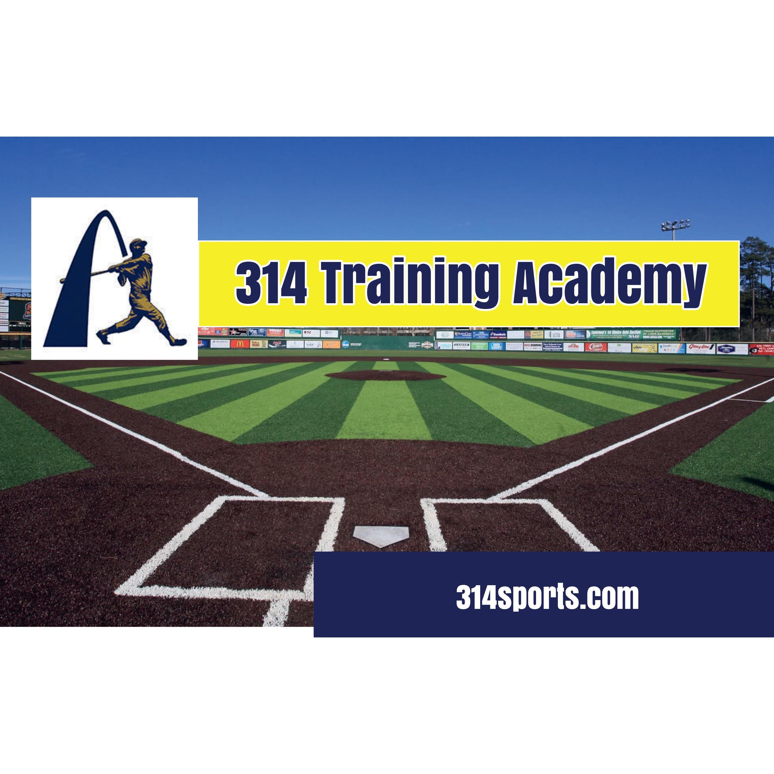314 Training Academy