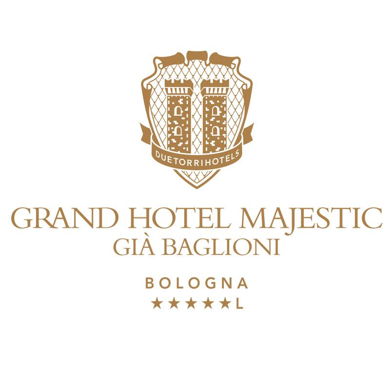 Grand hotel majestic gia 39 baglioni duetorrihotels for Alberghi zola predosa