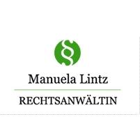 Bild zu Rechtsanwaltskanzlei Lintz in Bretten
