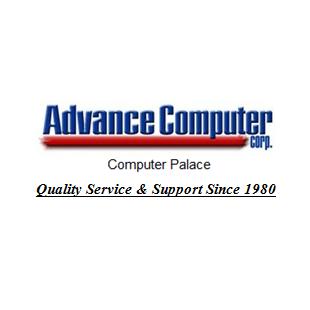 Computer Palace (Advance Computer Corp.)