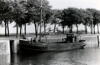 Piet van Oost BV