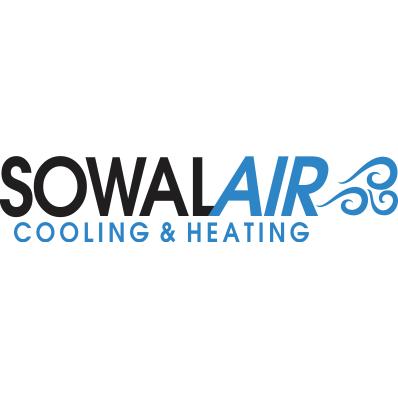 Sowal Air Cooling & Heating LLC