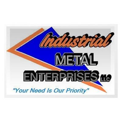 Industrial Metal Enterprises, LLC - Blackfoot, ID - Metal Welding