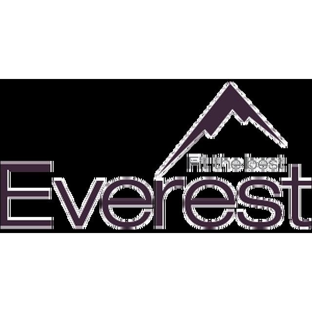 Everest Stephen Hackney - Maidstone, Kent ME16 0UG - 07986 171982 | ShowMeLocal.com