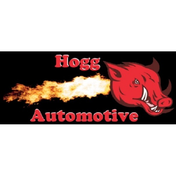 Hogg Automotive
