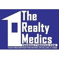 The Realty Medics