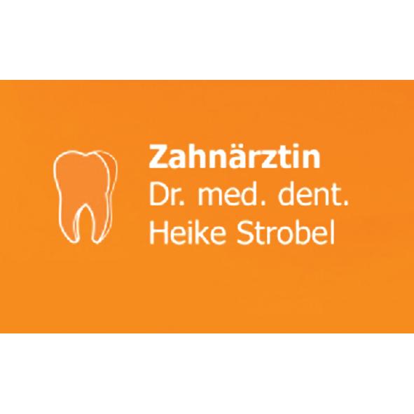 Bild zu Zahnarztpraxis Dr. Heike Strobel in Berlin