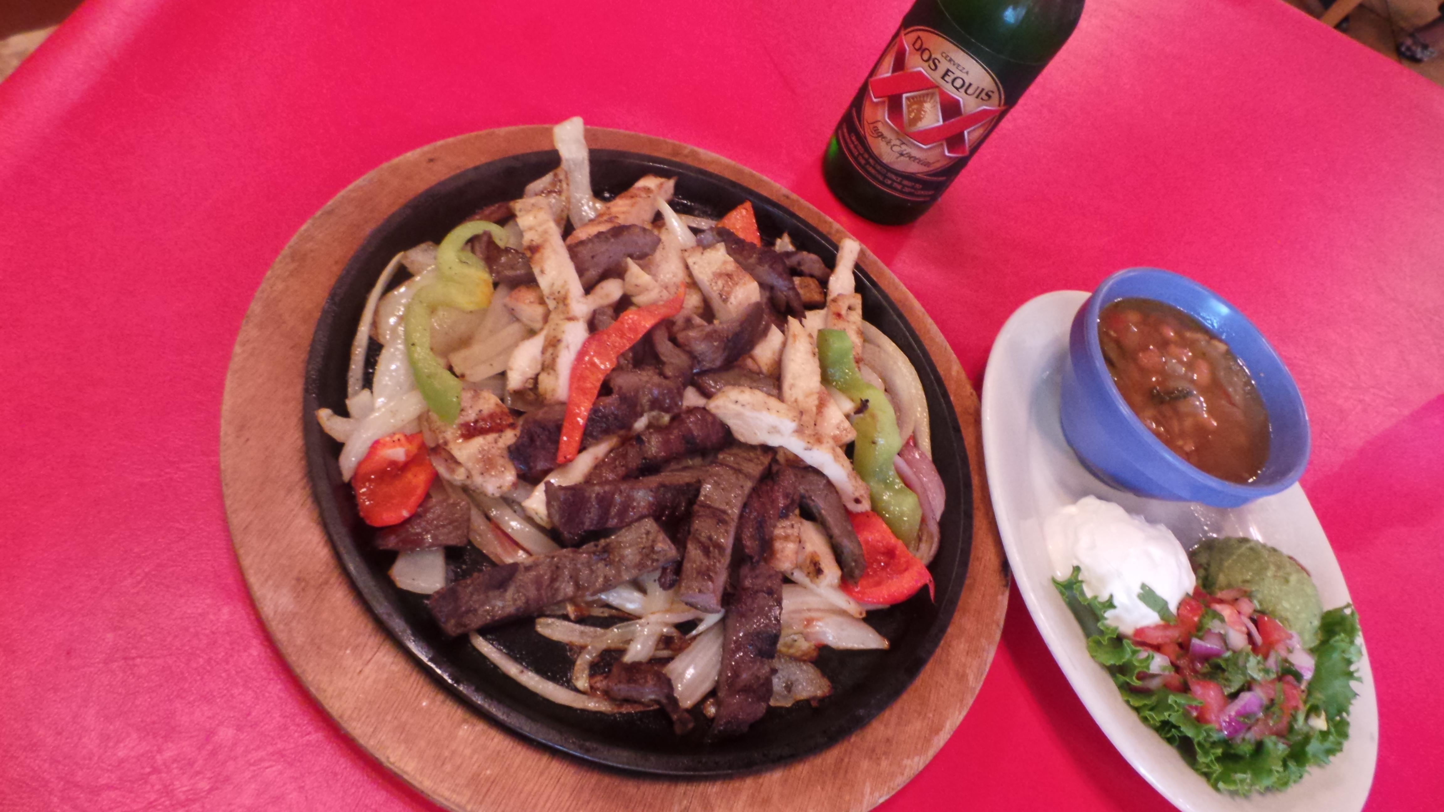 Sabor A La Mexicana Restaurant image 5