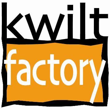 Kwilt Factory