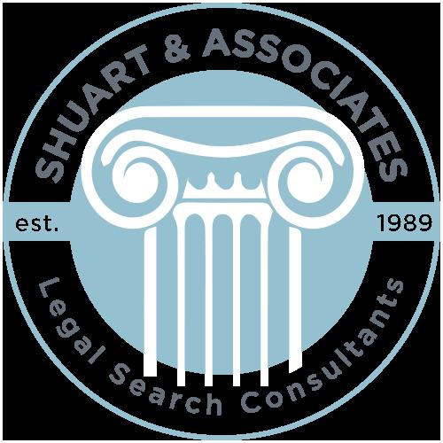 Shuart & Associates