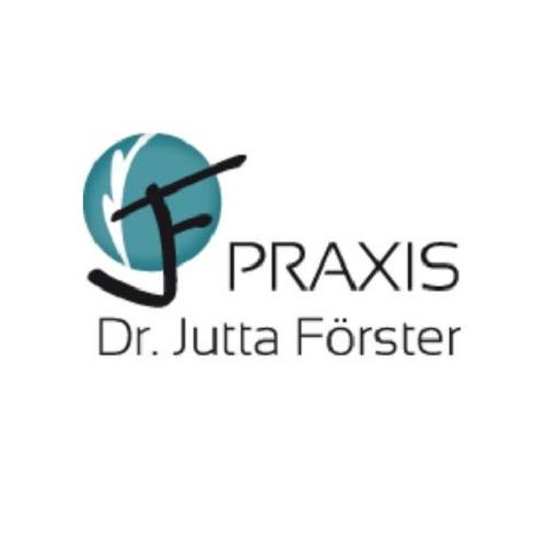 Bild zu Kieferorthopädische Praxis Dr. Jutta Förster in Neunkirchen am Brand