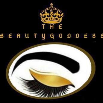 The Beauty Goddess - Stockbridge, GA 30281 - (678)756-6566   ShowMeLocal.com