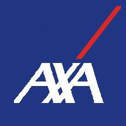 AXA Bank- en Kredietagent & Verzekeringsmakelaar Berchem