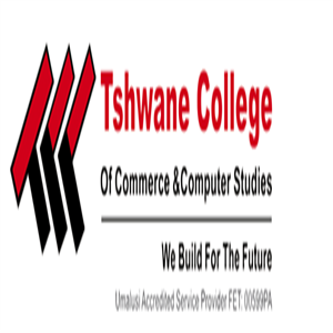 Tshwane College of Commerce & Computer Studies