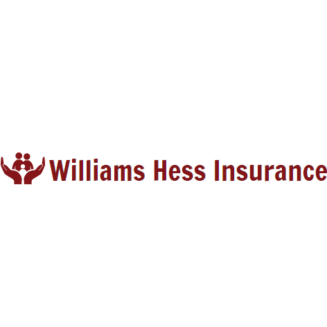 Williams Hess Insurance