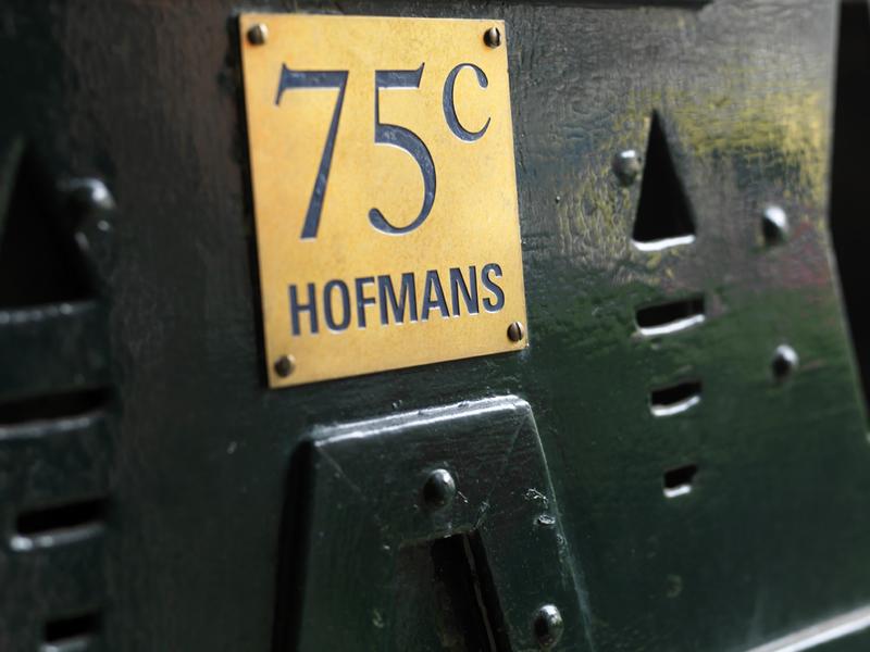 Hofmans Associates Letselschade Consultancy BV