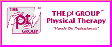 Physical Therapists in PA Pittsburgh 15219 The pt Group Physical Therapy 425 First Avenue, Suite 400 (412)475-8987