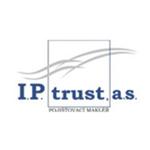 I.P. trust, a.s. - pojišťovací makléř