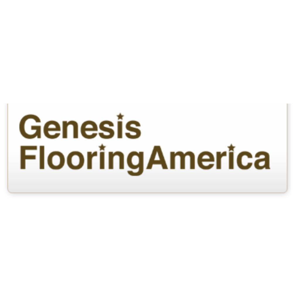 Genesis Flooring America