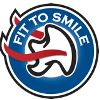 Fit to Smile Dental - Highlands Ranch