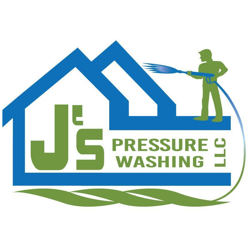 J's Pressure Washing LLC - Perrysburg, OH 43551 - (419)410-0303 | ShowMeLocal.com