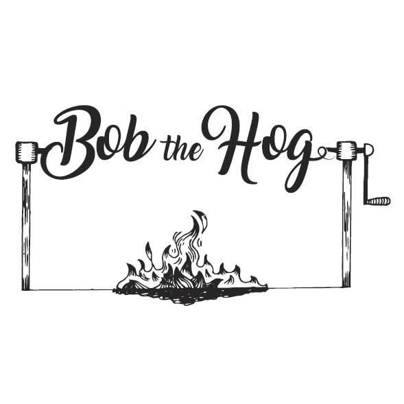 Bob the Hog - Pulborough, West Sussex RH20 4AX - 07511 473221 | ShowMeLocal.com