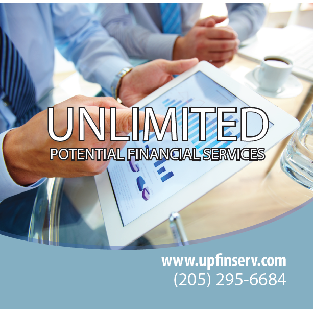 Unlimited Potential Financial Services