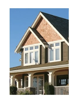 A1 Home Building Inspections In Madison Oh 44057