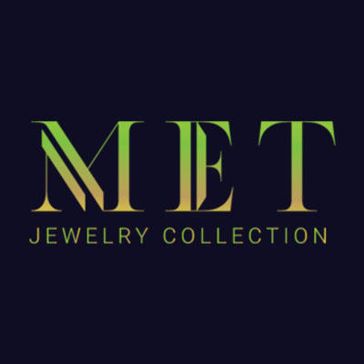 Met Jewelry Collection