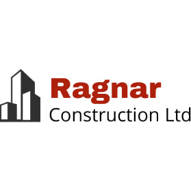 Ragnar Construction Ltd - York, North Yorkshire YO60 7QU - 07955 171750 | ShowMeLocal.com