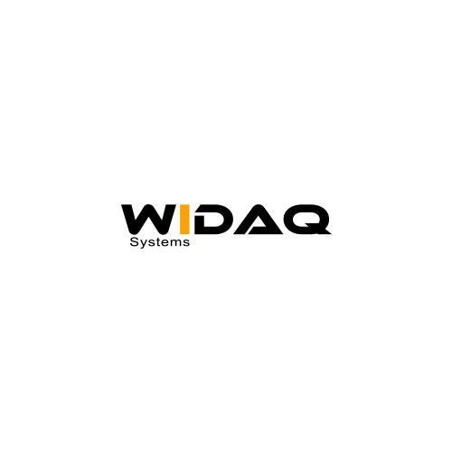 Widaq Systems NW LLC