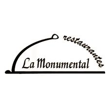 RESTAURANTE LA MONUMENTAL