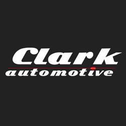 Clark Automotive Clinic Inc