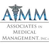Associates in Medical Management Inc. - Tucson, AZ - Business & Secretarial