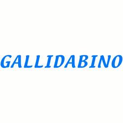 Gallidabino